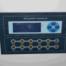 供应洗涤设备配件,干洗机维修配件,干洗机价格