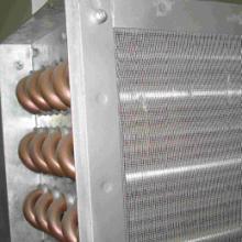 供应洗涤设备厂批发,烘干机配件价格,烘干机加热器