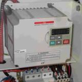 供应干洗机配件水洗机维修哪里有,干洗机配件价格,LG变频器