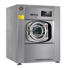 供应专业生产酒店专用水洗机,酒店专用水洗机生产商,三河洁神洗涤设备