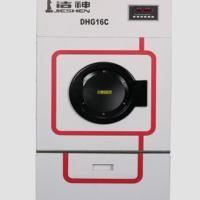 供应各公斤型烘干机严格专业生产销售,三河洁神烘干机,放心的选择