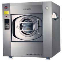 供应全自动水洗机什么牌子好,三河洁神洗涤设备,世界领先技术