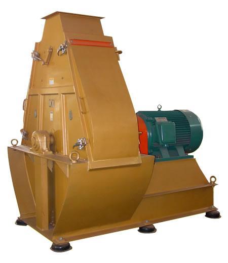 供应饲料粉碎机,水滴型粉碎机、粉碎机、小型饲料粉碎机