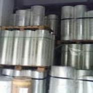深圳高透明PET薄膜图片