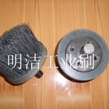 供应磨料丝抛光刷供应商磨料抛光刷厂家