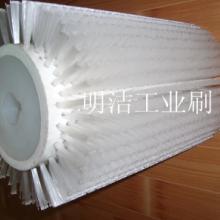 供应塑料丝滚刷供应商塑料丝滚刷厂家