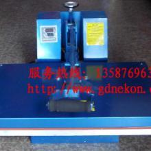 供应烫画机,烫钻机,手动烫钻机,手压烫钻机,温州烫钻机