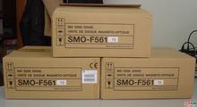 供应MO磁光盘机F561
