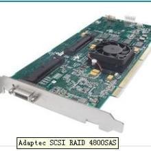供应SCSI卡RAID卡服务器SCSI卡