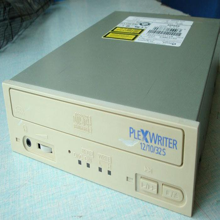 供应特价销售SCSI光驱刻录机