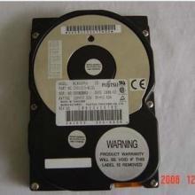 供应富士通50针SCSI硬盘M1603SAU M1606SAU