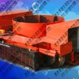供应非标卷材用耐低温电动轨道车40T