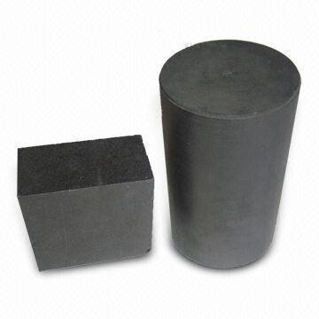 供应西格里2241石墨批发商价格,西格里2241石墨批发商价钱
