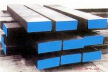 供应SKH-59高速钢生产销售