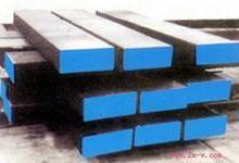 供应SKH55高速钢批发价格