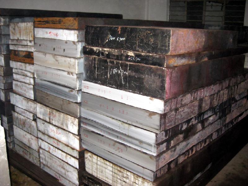 供应上海模具钢价格优惠