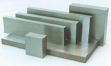 供应CD-60钨钢价格优惠,钨钢价格优惠