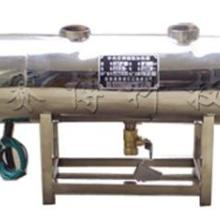 供应太阳能热水辅助器