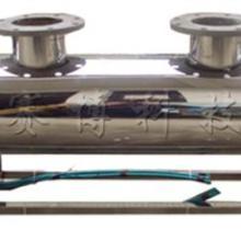 供应热水辅助器