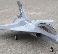 供应遥控飞机遥控模型战斗机批发