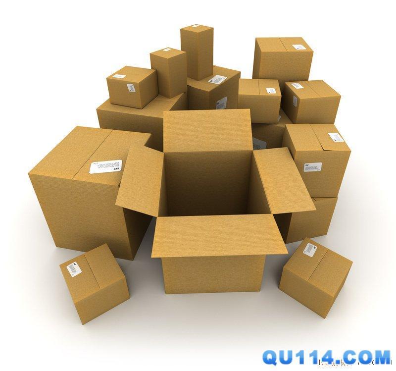 纸箱生产供应商:宏鹏纸箱包装