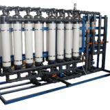 供应脱除棉籽中的棉酚的纳滤膜,膜分离设备,膜浓缩,超滤,纳滤,反渗透