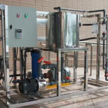 供应铁观音茶粉的加工,膜分离设备,膜浓缩,超滤,纳滤,反渗透,实验膜