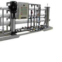 供應新鮮虎杖中制備高純度白藜蘆醇,膜分離設備,膜濃縮,超濾,納濾圖片