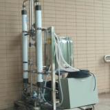 供应卷式膜实验设备