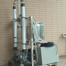 供应生物医药用高效纳滤膜,膜分离设备,膜浓缩,超滤,纳滤,反渗透,实