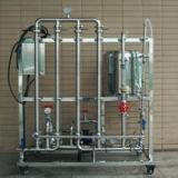供应膜实验设备,小试膜设备,实验膜设备,有机膜设备