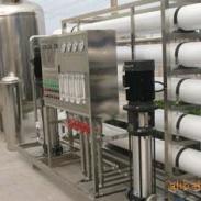 催化剂回收技术图片
