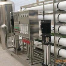 供应葡萄酒黄酒的精制加工膜分离设备
