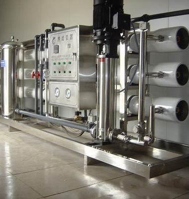 聚谷氨酸提取新工艺图片/聚谷氨酸提取新工艺样板图 (1)