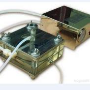 实验室纯水机图片