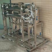 生物发酵法生产L-色氨酸膜分离工艺图片