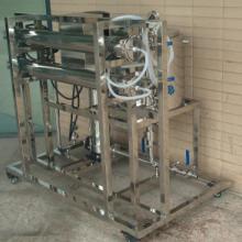 供应制备天然牛磺酸膜分离工艺批发