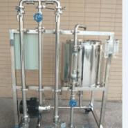 低度白酒膜系统图片