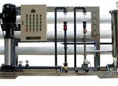 供应丹参素黄酮提取物膜法提纯浓缩,膜分离设备,膜浓缩,超滤,纳滤,反