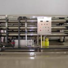 供应葡甘聚糖提取工艺,膜分离设备,膜浓缩,超滤,纳滤,反渗透,实验膜批发