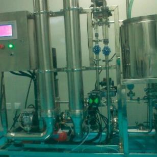 陶瓷膜系统图片