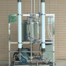 供应水溶性红曲色素膜分离工艺,膜分离设备,膜浓缩,超滤,纳滤,反渗透批发