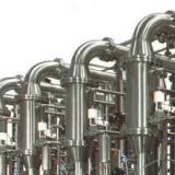 供应乌龙茶提取液膜浓缩,膜分离设备,膜浓缩,超滤,纳滤,反渗透,实验