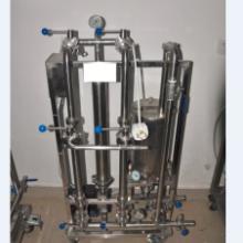 供应耗材滤芯过滤器价格;杭州耗材滤芯过滤器价格 杭州耗材滤芯过滤器批发