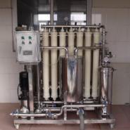 茶饮品膜系统图片