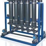 供应海藻糖膜系统