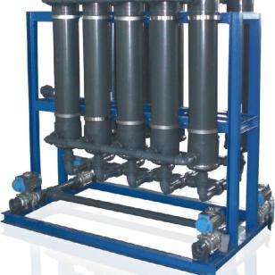 农药水剂粉剂生产中膜浓缩纯化图片