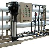 供应海洋活性物质膜系统