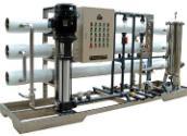 供应膜技术从丹参提取液中分离纯化