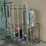 供应小试管式膜实验设备